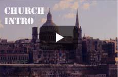 Church Intro